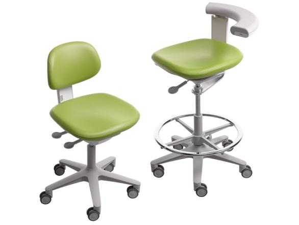 καθίσματα ιατρού.jpg