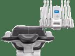 Oδοντιατρικές έδρες.jpg