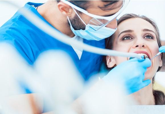 Δοκιμάζοντας του μύθους στην οδοντιατρική